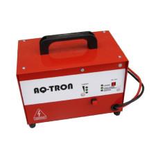 Incarcator AQ-TRON AQ12M15   12V 15Ah