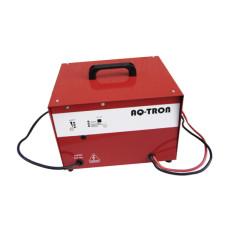 Incarcator AQ-TRON AQ24M25 24V 25Ah
