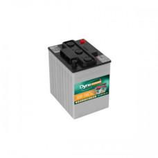 Baterie de tractiune DYNO 6V 240Ah/C20, 185Ah/C5