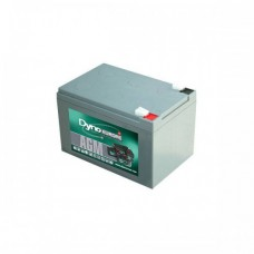 Baterie AGM DYNO 12V 112.3Ah/C20, 10Ah/C5