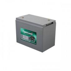 Baterie AGM DYNO 6V 178Ah/C20, 145Ah/C5