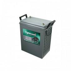 Baterie AGM DYNO 6V 335Ah/C20, 255Ah/C5