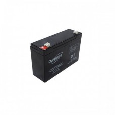 Baterie AGM DYNO 6V 10Ah/C20, 8.5Ah/C5