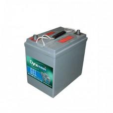 Baterie cu GEL DYNO 6V 180Ah/C20, 147Ah/C5
