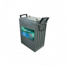 Baterie cu GEL DYNO 6V 320Ah/C20, 259Ah/C5