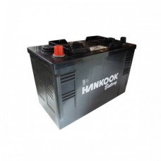 Baterie AUTO HANKOOK 12V 105Ah