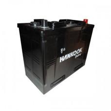 Baterie AUTO HANKOOK 12V 125Ah
