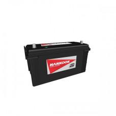 Baterie AUTO HANKOOK 12V 110Ah