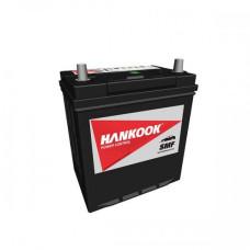 Baterie AUTO HANKOOK 12V 35Ah