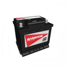 Baterie AUTO HANKOOK 12V 44Ah