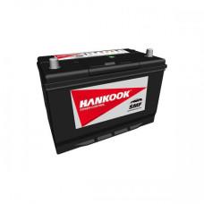 Baterie AUTO HANKOOK 12V 100Ah