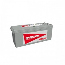 Baterie AUTO HANKOOK 12V 145Ah