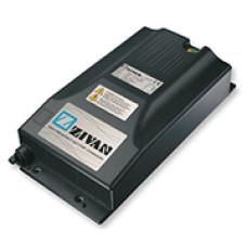 Incarcator ZIVAN ng3 24/50-60   24V 60Ah